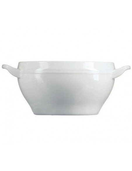 Ковш PYREX GRANATE 18 см с крышкой