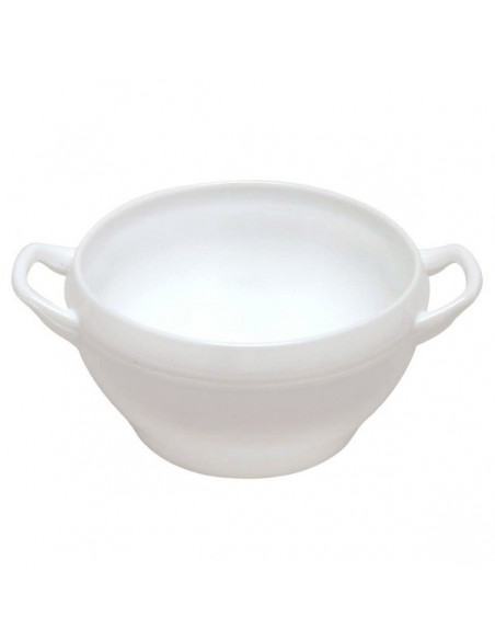 Ковш с крышкой PYREX GRANATE 20 см, 2.5л